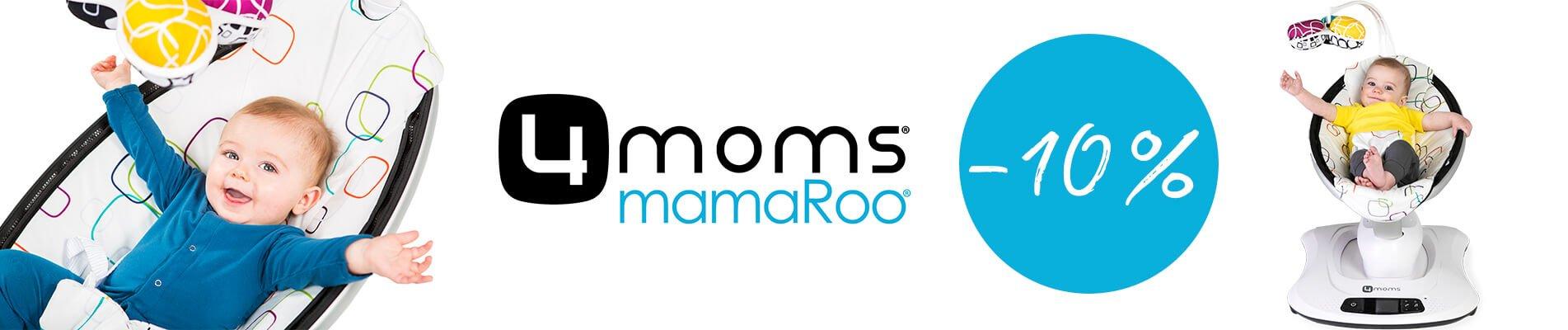 4MOMS-mamaRoo-1903X400